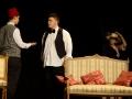 17-ices-theatre-mini-011