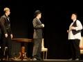 17-ices-theatre-mini-028