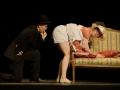 17-ices-theatre-mini-033