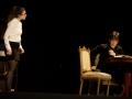 17-ices-theatre-mini-037