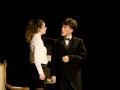 17-ices-theatre-mini-038