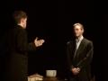 17-ices-theatre-mini-041