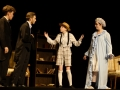 17-ices-theatre-mini-049