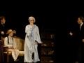 17-ices-theatre-mini-053