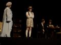 17-ices-theatre-mini-054