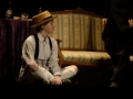 17-ices-theatre-mini-057