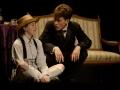 17-ices-theatre-mini-058