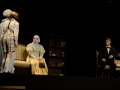 17-ices-theatre-mini-066