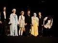 17-ices-theatre-mini-070