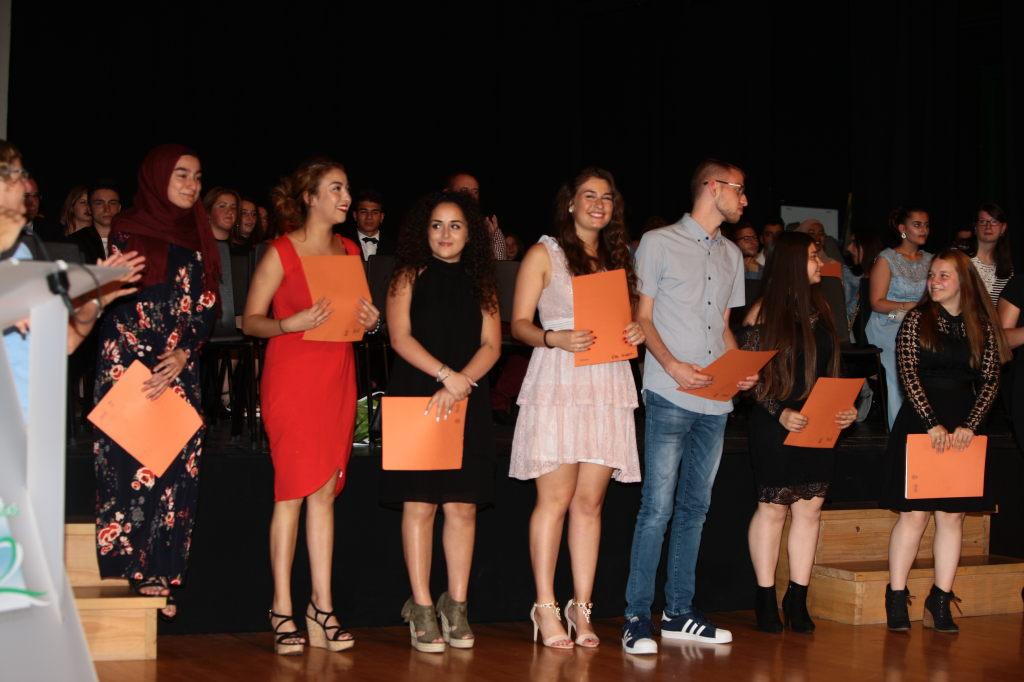 18-diplome-005