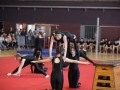 jpo-18-gym-0043