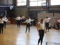 jpo-18-gym-0059