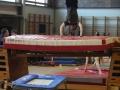 jpo-18-gym-0096