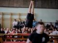 19-gym-web-0158-
