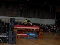 19-gym-web-0172-