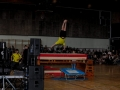 19-gym-web-0174-