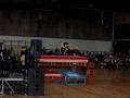 19-gym-web-0177-