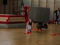 19-gym-web-0244-