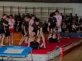 19-gym-web-0259-