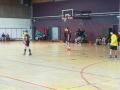 19-tournoi-m-foot-002