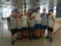 19-tournoi-m-foot-018