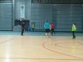 19-tournoi-m-foot-024