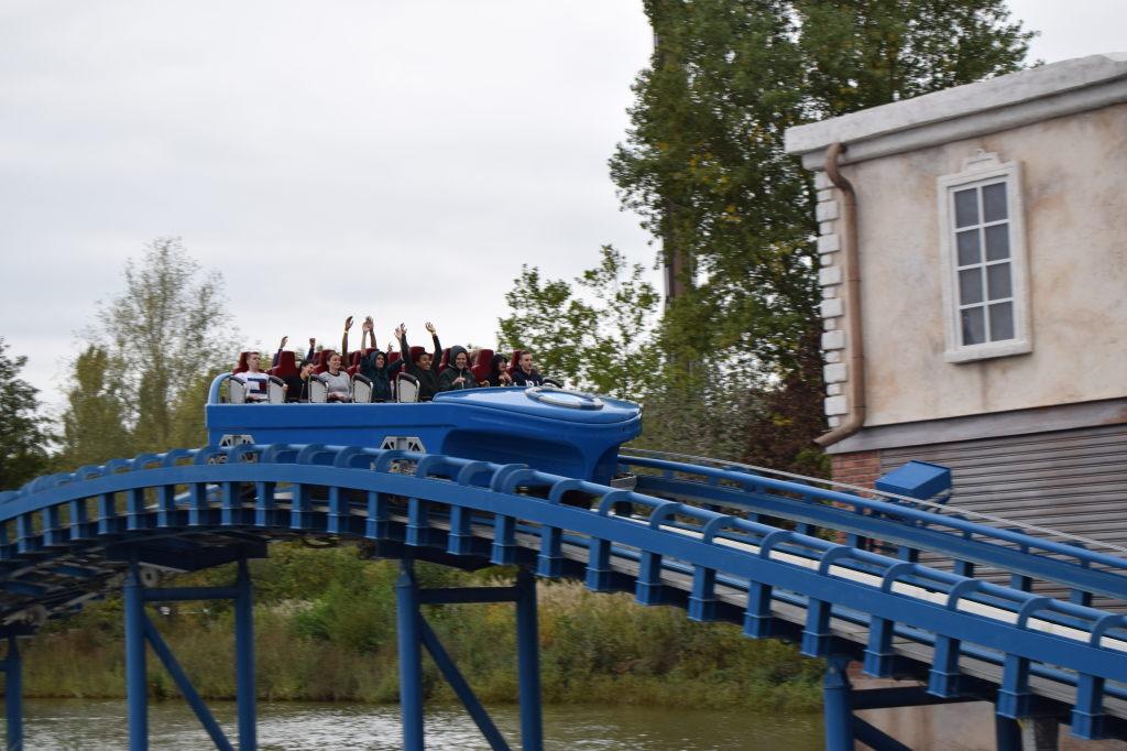 16-walibi-dux-095