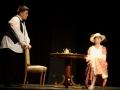 17-ices-theatre-mini-005