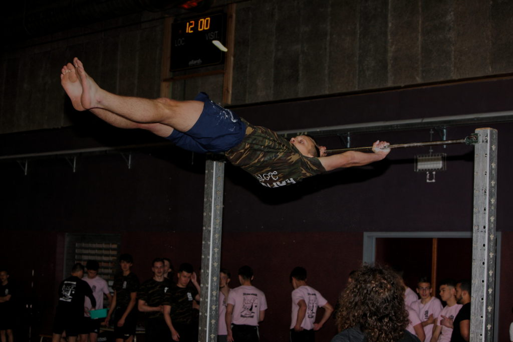 19-gym-web-0135-