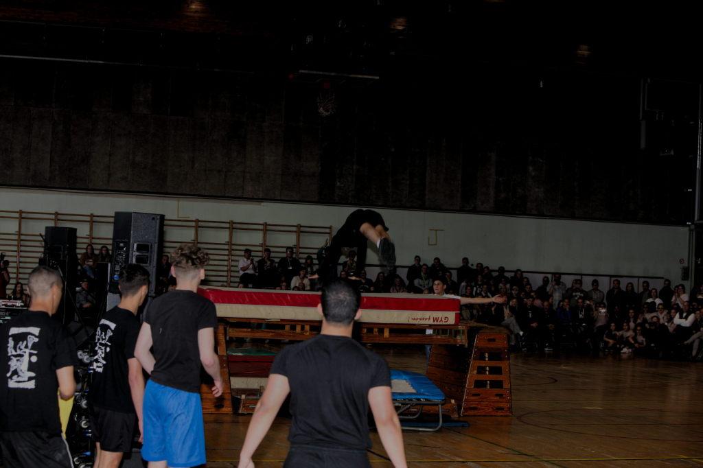 19-gym-web-0168-