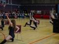 19-gym-web-0101-