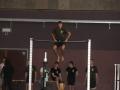 19-gym-web-0125-