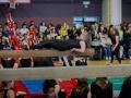 19-gym-web-0126-