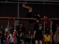 19-gym-web-0136-