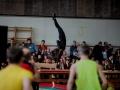 19-gym-web-0153-