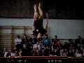 19-gym-web-0162-