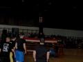 19-gym-web-0169-