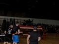 19-gym-web-0170-