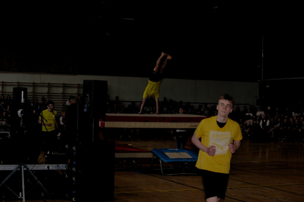 19-gym-web-0173-