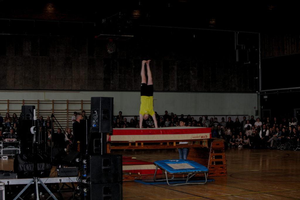 19-gym-web-0176-