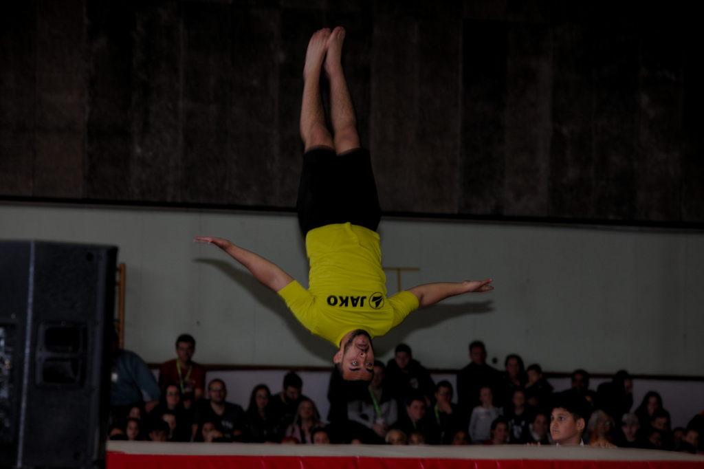 19-gym-web-0179-