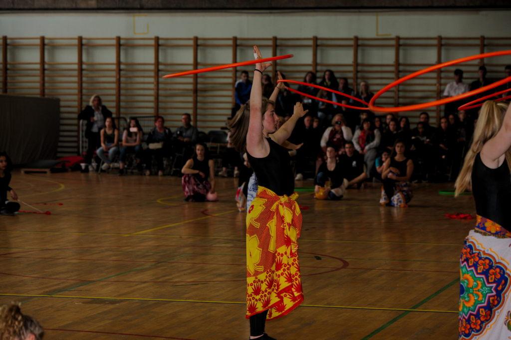 19-gym-web-0201-
