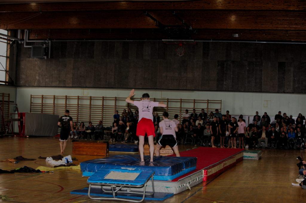 19-gym-web-0281-