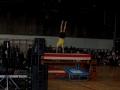 19-gym-web-0175-
