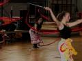 19-gym-web-0218-