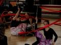19-gym-web-0225-