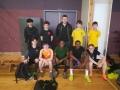 19-tournoi-m-foot-005