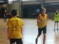 19-tournoi-m-foot-008