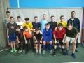 19-tournoi-m-foot-017