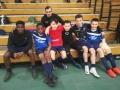 19-tournoi-m-foot-020